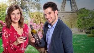 Paris, Wine & Romance [2019]