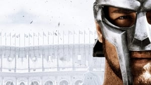 Gladiator (2000) Movie Watch Online With English Subtitles