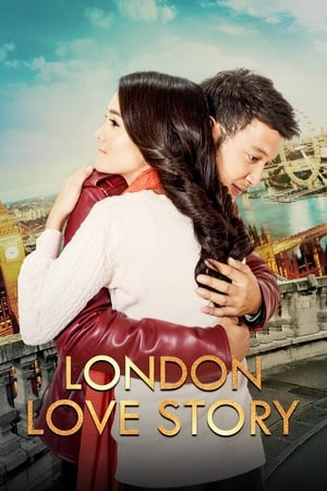 London Love Story (2016) HD Download