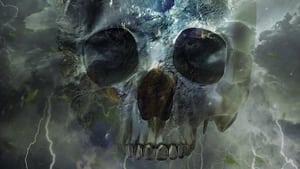 Crystal Skulls Movie