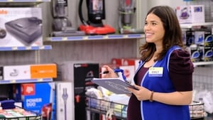 Superstore: 4×1