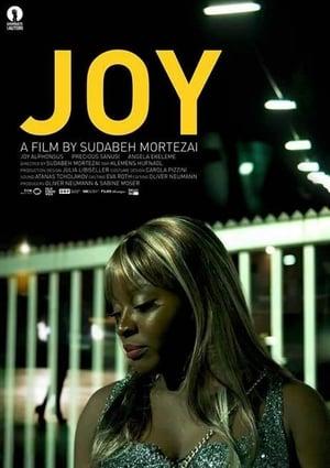 Joy -Τζόι