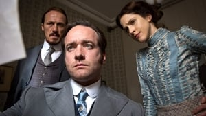 Now you watch episode What Use Our Work? - Ripper Street