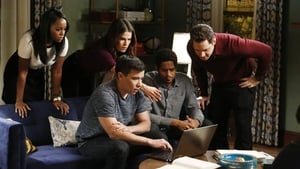 How to Get Away with Murder Season 2 Episode 15