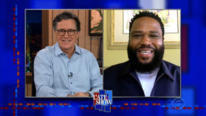 Watch S6E133 - The Late Show with Stephen Colbert Online