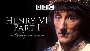 Henry VI Part 1 Images Gallery