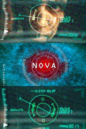 Watch Nova online