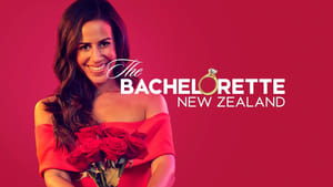 The Bachelorette New Zealand: 1×11
