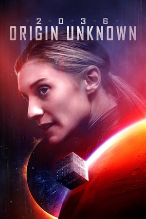 Nonton Film 2036 Origin Unknown (2018) Subtitle Indonesia Lk21