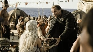 Game of Thrones Staffel 1 Folge 1