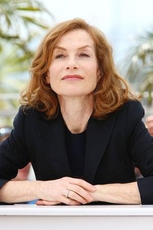 Películas Torrent de Isabelle Huppert