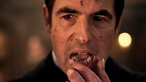 Dracula (UK) (2020), serial online subtitrat în Română