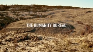 The Humanity Bureau (2017)