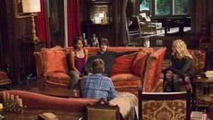 The Vampire Diaries 5×11