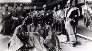 movie from 1941: The 47 Ronin