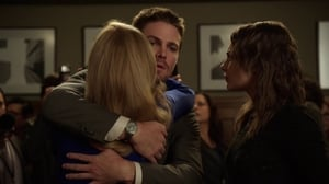 Arrow Season 2 Episode 7 Watch Online