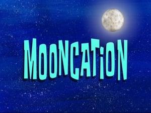 SpongeBob SquarePants Season 8 : Mooncation