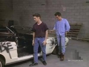 Beverly Hills, 90210 season 2 Episode 15