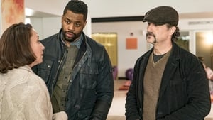 Chicago Police Department: 3×20