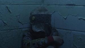 Child Eater (2016) Online Cały Film CDA