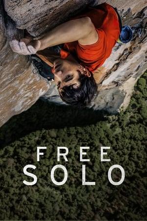 Image Free Solo