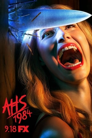 American Horror Story 9ª Temporada Torrent, Download, movie, filme, poster