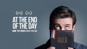 At the End of the Day (2018), film online subtitrat