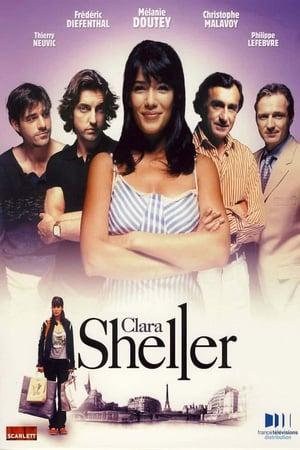 Clara Sheller