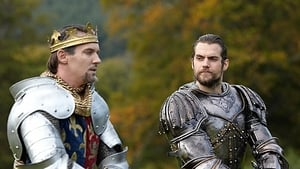 The Tudors Season 4 บัลลังก์รัก บัลลังก์เลือด ปี 4 ตอนที่ 7 [พากย์ไทย + ซับไทย]