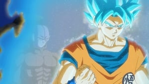 Dragon Ball Super: 1×71