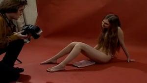 Russian Nymphet: Temptation (2004)