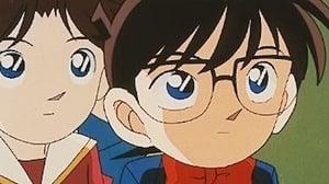Detective Conan 1×14