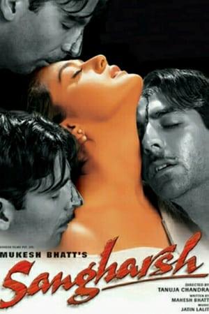 Sangharsh 1999 Full Movie Subtitle Indonesia