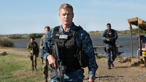 Serie HD Online The Last Ship Temporada 2 Episodio 6 El dia mas largo