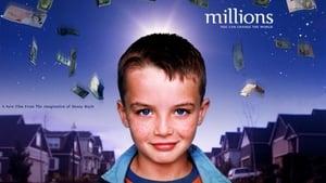Ver Millones (2004) Online