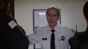 Chicago Police Department saison 1 episode 4