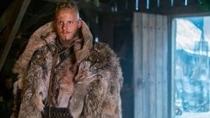 Vikings: 4×4
