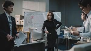 Default Korean Movie with English subtitles