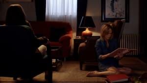 İkimiz (2020) Türkçe Dublaj izle