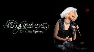 Christina Aguilera: VH1 Storytellers Trailer