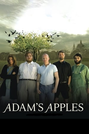 Adam's Apples (2005)