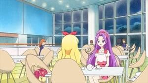 Aikatsu! Season 2 Episode 28