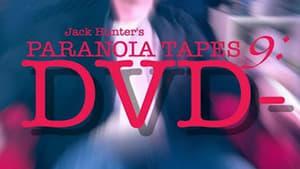 Paranoia Tapes 9: DVD- (2020)