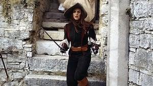 Дъщерята на мускетаря / La Femme Musketeer (2004)