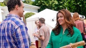 American Housewife: 4×2