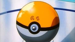 Pokémon Season 2 :Episode 3  Pokéball Peril