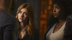 Shadowhunters Season 2 Episode 7 Watch Online Free