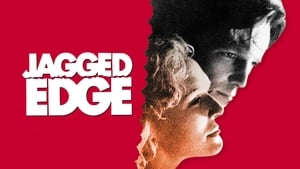 Jagged Edge – Η Ακρη του Νήματος