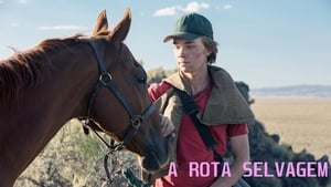 Lean on Pete (2018)
