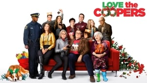 Love the Coopers Images Gallery